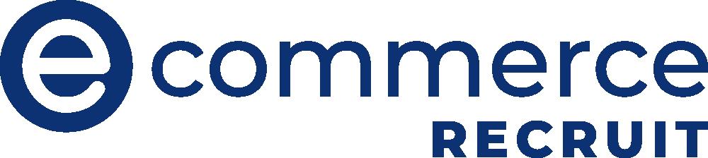 logo-ecom