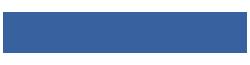 Ehandel-logotyp