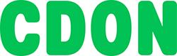 logo-cdon