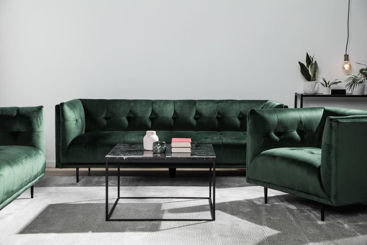home-furnishing-nordic-bild