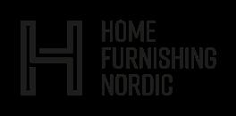 Home Furnishing Nordic