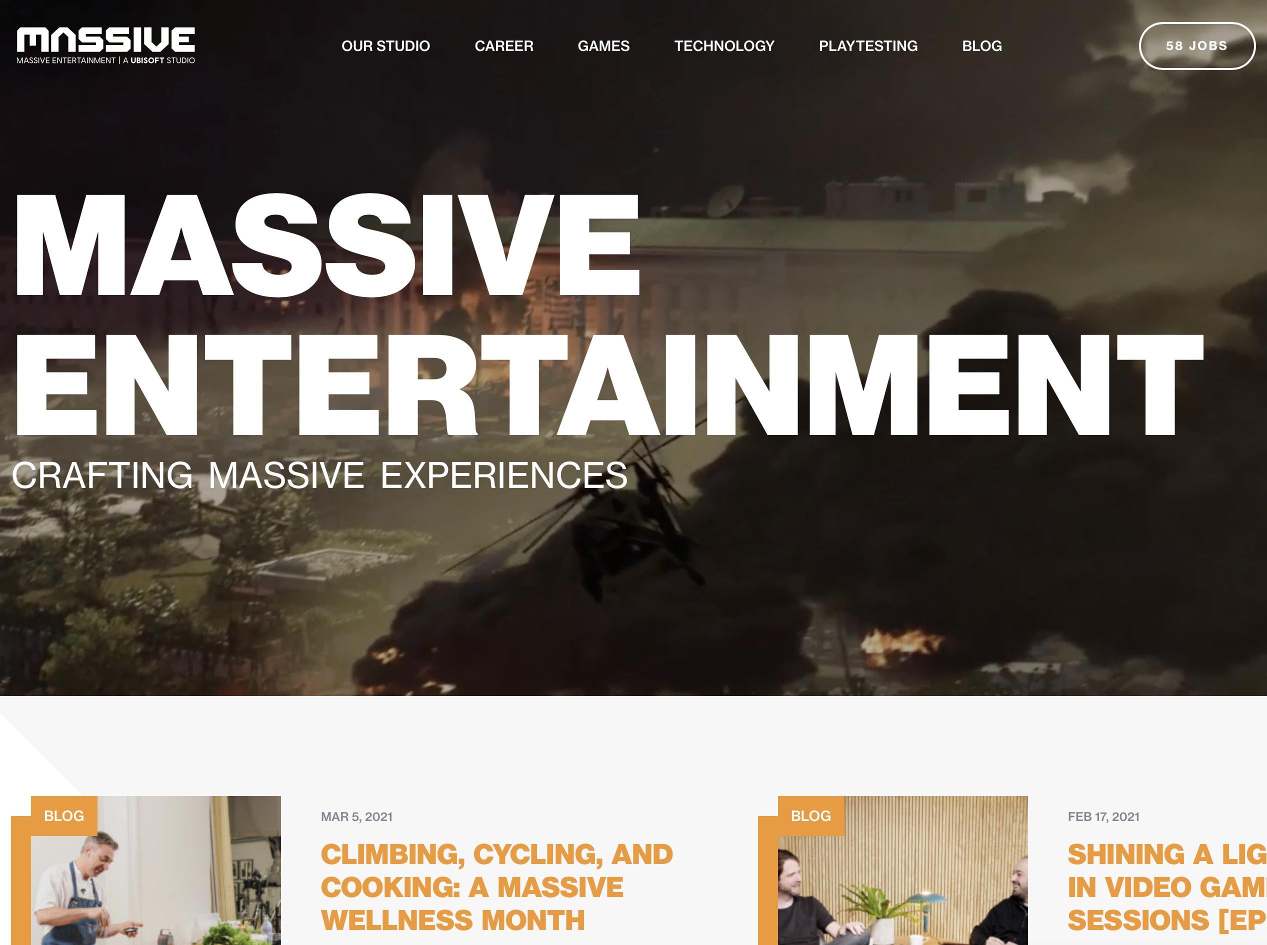 massive-webb