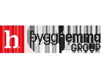 bygghemma-logo