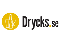 drycks-logo