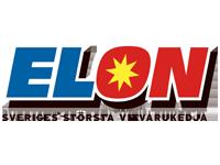 elon-logo