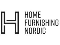 home-furn-logo150