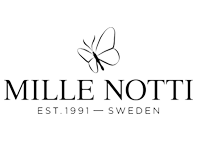 millenotti-logo