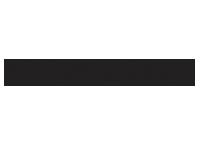 mm-sport-logo