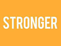 stronger-logo