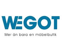 we-got-logo